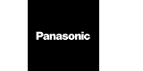 Logo von Panasonic Marketing Europe GmbH